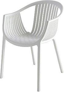 Cadeira de Jantar Mod. B-058 Branca
