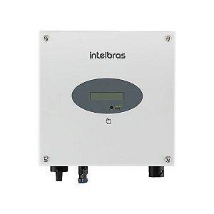 Inversor solar On Grid monofásico 2,0 kW -  EGT 2000 LITE