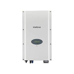 Inversor solar On Grid monofásico 10,5 kW - EGT 10500 PRO