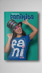 Livro - Histórias da Fanikita