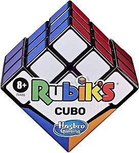 Cubo de Rubik Hasbro Gaming