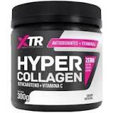 Hyper Collagen 300g