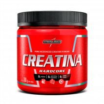 CREATINA 300GR - INTEGRALMÉDICA