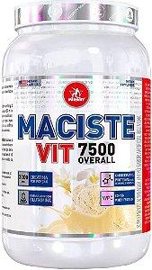 Maciste VIT 7500 - 1,5kg - Midway