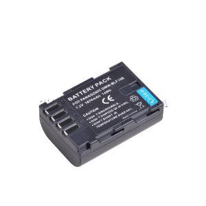 Bateria Panasonic DMW-BLF19 Digital Power 1860mAh 7.2V