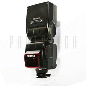 FLASH PENTAX AF-540 GZ