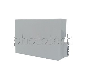 BATERIA CANON LP-E8 FORMAX 1300mAh 7,2V
