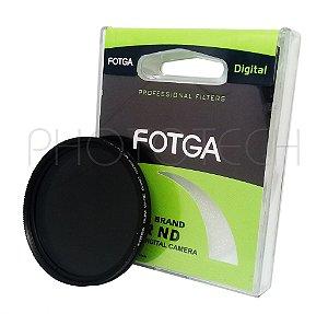 FILTRO ND 49mm FOTGA