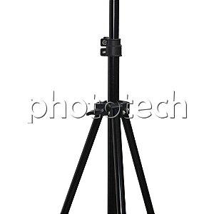 TRIPE DE ILUMINAÇÃO GREIKA FV803 2000mm 2,5kg