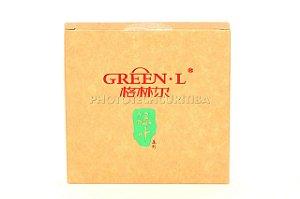 FILTRO CPL 67mm GREEN.L SLIM XS-PRO1 POLARIZADOR