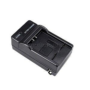 Carregador de Bateria Canon NB-11L Travel Modelo CB-2LFE