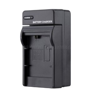 Carregador de Bateria Sony NP-FW50 Travel Modelo BC-TRW