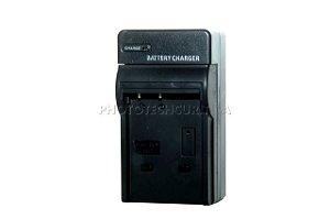Carregador de Bateria Sony NP-FE1 Travel Modelo BC-CS3