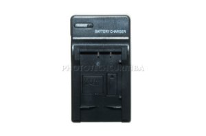 Carregador de Bateria Sony NP-BX1 Travel Modelo BC-CSX
