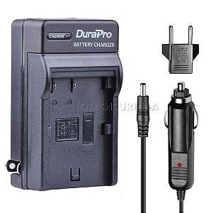 Carregador de Bateria Canon BP-511A DuraPro Modelo CB-5L