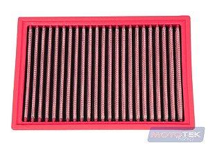 Filtro De Ar Esportivo BMC FM556/20 BMW S1000RR / S1000R / S1000XR