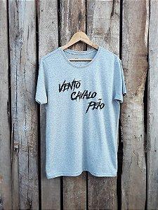 Camiseta Vento Cavalo Peão