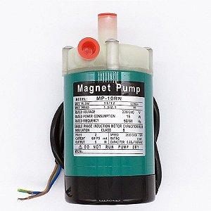 Bomba Magnética Recirculação 220v Mp-10RN ***PRONTA ENTREGA***