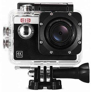 Câmera Esportiva Elephone Elecam Explorer S 4k