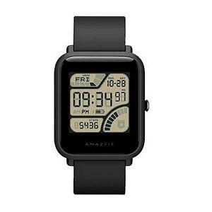Relógio Xiaomi Amazfit Bip Versão Internacional