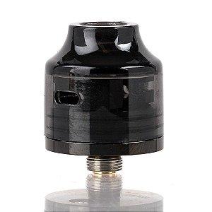 Atomizador RDA Wasp Nano 22mm - Oumier