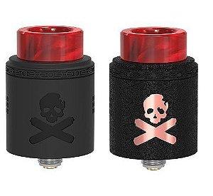 Atomizador BONZA RDA - Vandy Vape