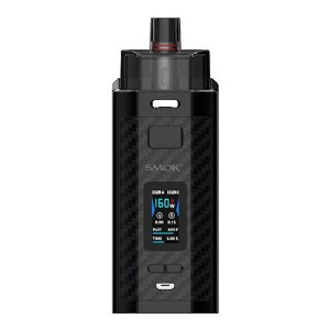Kit Pod RPM 160 - Smok