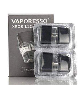 Vaporesso XROS 1.2ohm Pod– 2ml