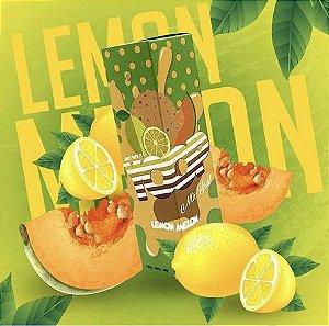 LÍQUIDO MIX FRUIT LEMON MELON - YOOP