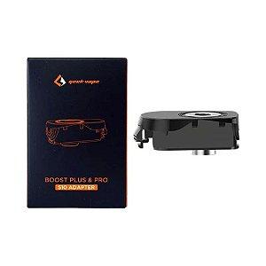 ADAPTADOR p/ Rosca 510 - Aegis BOOST PLUS & PRO -GEEK VAPE