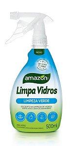 Limpa Vidros Spray