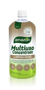 Multiuso Amazon Concentrado