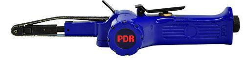 Lixadeira de Cinta Pneumática 10-12mm x 330mm  PRO-420