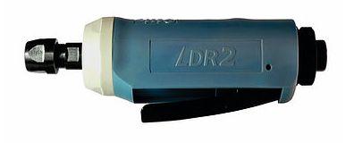 Retífica 0,3HP Média Taxa de Remoção DR3-4875