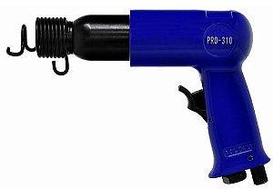 Martelete Pneumático Rebarbador 3.500 bpm PRO-310