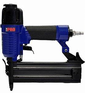 Pinador Pneumático 15mm a 50mm PRO-650