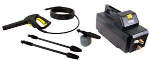 Lavadora de Alta Pressão - HD 555 Profi - 220v