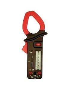 Alicate Amperímetro Analógico SK-7300A