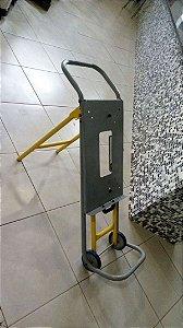 Base Móvel Stander IM-30