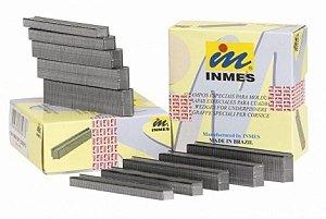 Grampo 10mm HW MD (Caixa c/ 3000 peças)