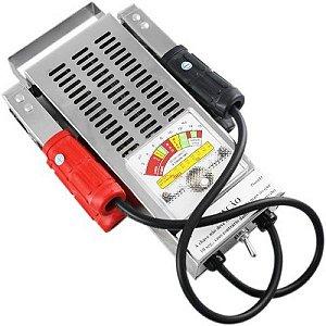 Teste Bateria 500Amp TB1000