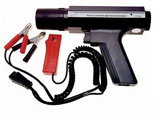 Pistola de Ponto Indutiva s/ Avanço PP-500