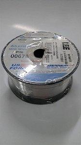 Arame Mig 0,80mm Alumínio 450Grs ER5356