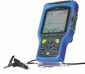 Multímetro Automático Digital c/ Kit MS1005