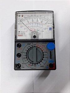 Multímetro Analógico ET-3021