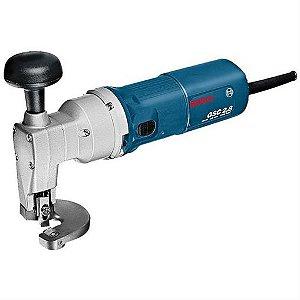 Tesoura Faca Elétrica 2,8-3,5mm 500W-220V GSC2,8