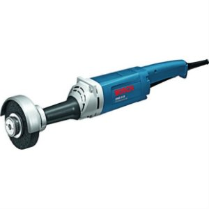 Esmerilhadeira Reta Elétrica 1200W-220V GGS6