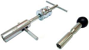 Extrator e instalador dos retentores de válvula dos motores (RAVEN 111017)