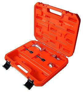 Conjunto de ferramentas para sincronismo de motores (RAVEN 111500)