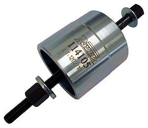 Extrator e instalador da bucha da suspensão traseira. (RAVEN 114105)